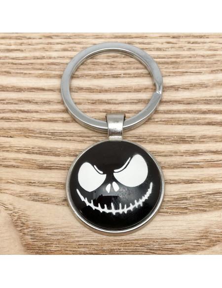 Porte clef Mr Jack